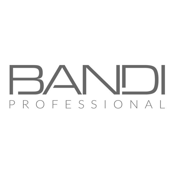 BANDI Cosmetics