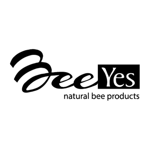 Bee Yes