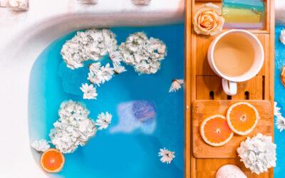 Pozytywne kolory, relaks i pielęgnacja od COOLCOOLA