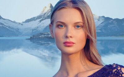 Serum Hyseac – skuteczna pomoc w walce z niedoskonałościami
