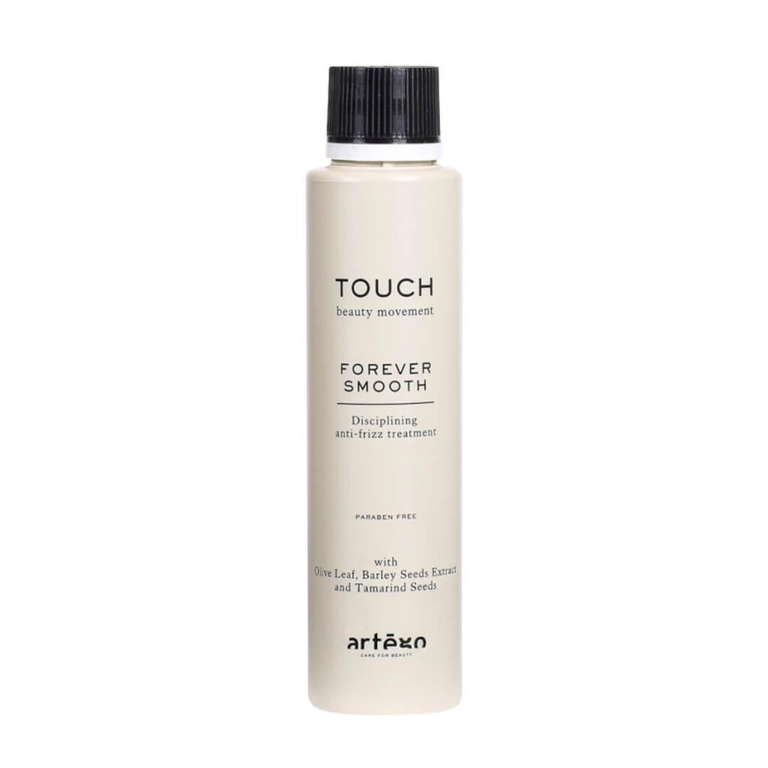 touch odżywka do włosów