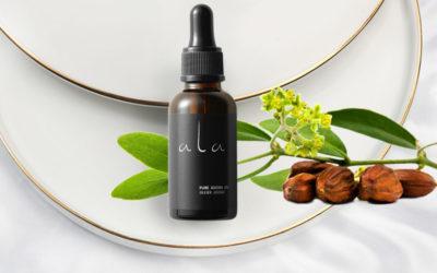 Wielofunkcyjność i naturalna prostota – olejek jojoba
