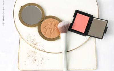 Innowacja w świecie akcesoriów kosmetycznych