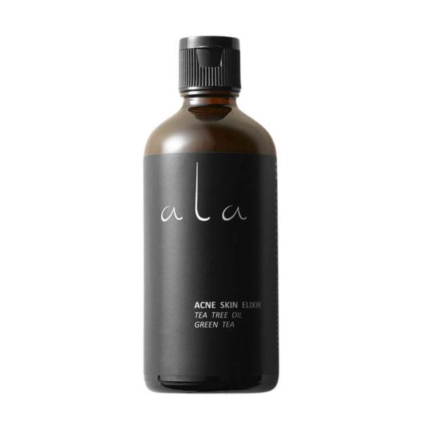 ala acne skin elixir